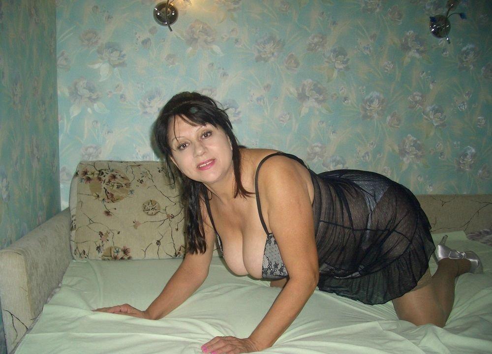 nomera-telefonov-zhenshin-ishushih-seks-v-rostove